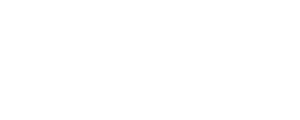 One Climate Future Logo